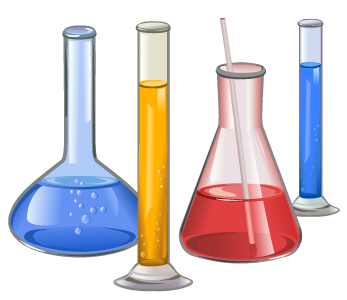 Image result for chemical concoctions