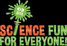Kids Science Experiments Science Experiments For Kids Science Fun