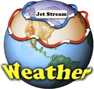 Jet Stream_Storm Chasers