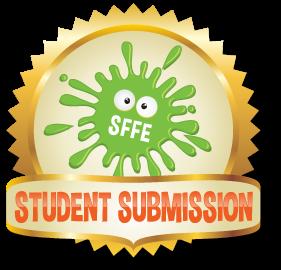 student-sub
