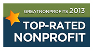 GreatNonprofits_small2