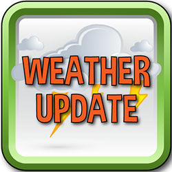 weather-update-logo2
