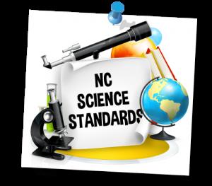 NC-STANDARDS