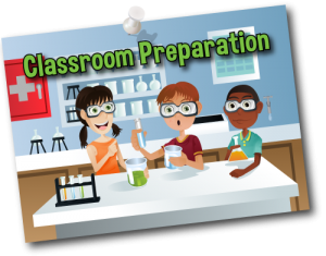 classroom-prep