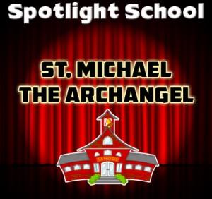 Spotlight-School-st.-michael