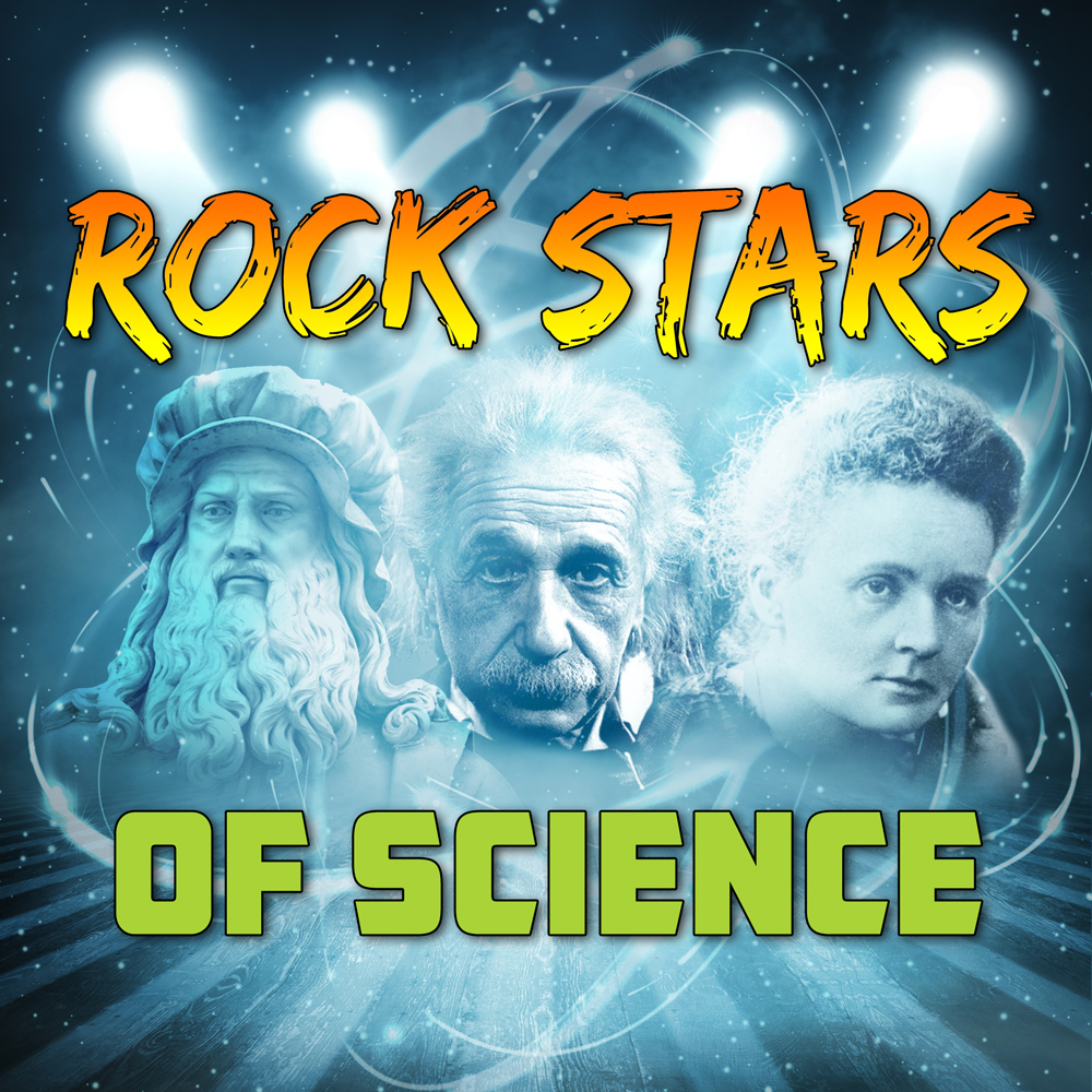 rockstars-of-science