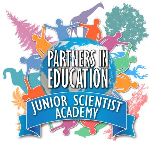 Partners-in-education_Junior-sci-academy