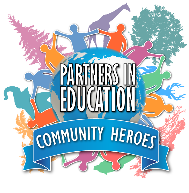 Partners-in-education_community-heroes2