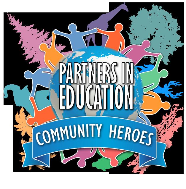 Partners-in-education_community-heroes