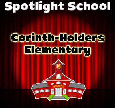 Spotlight-School-middle-creek