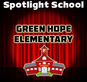 Spotlight-School-green-hope