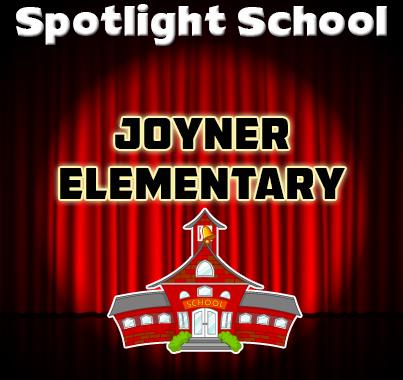 Spotlight-School-joyner