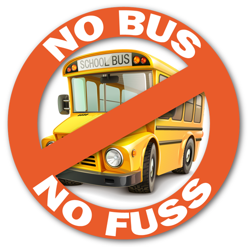 no-bus-no-fuss-logo