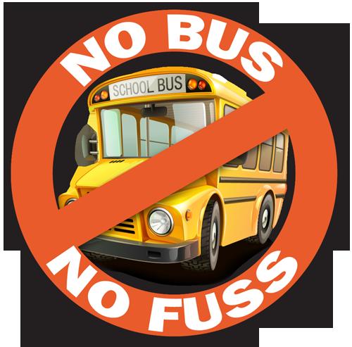 no-bus-no-fuss-logo