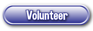 volunteer-button-2