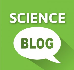 science-blog