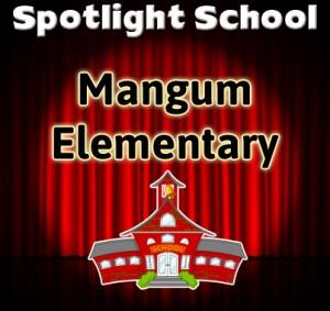 Spotlight-School-mangum