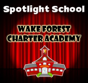 Spotlight-School-wake-forest-charter