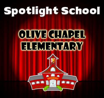 olive-Spotlight-School