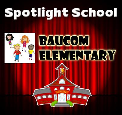 Spotlight-School-baucom