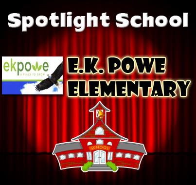 Spotlight-School-ekpowe