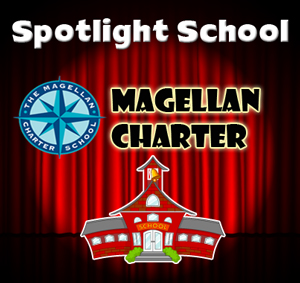 Spotlight-School-magellan