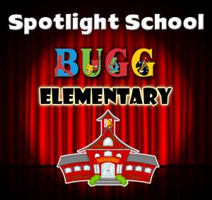 Spotlight-School-bugg