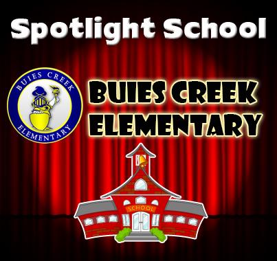 Spotlight-School-buis-creek