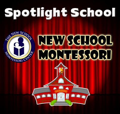 Spotlight-School-montessori