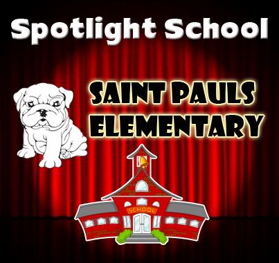 Spotlight-School-saint-pauls