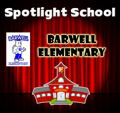 barwell-Spotlight-School