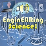 EnginEARing-Science-2