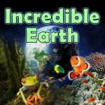 incredible-earth