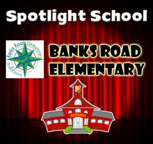 spotlight-school-banksroad