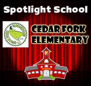 spotlight-school-cedar-fork
