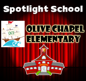 spotlight-school-olive-chapel