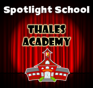 spotlight-school-thales