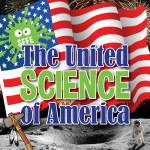 the-united-science-of-america