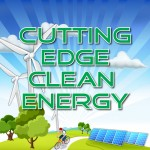 cutting-edge-clean-energy