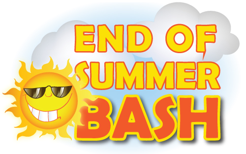 end-of-summer-bash