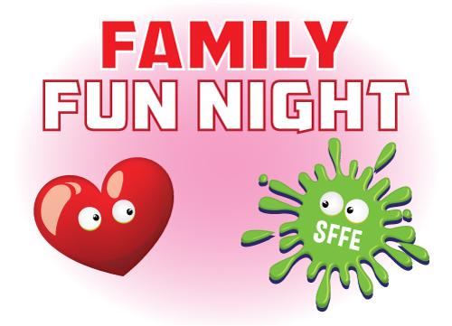 family-fun-night-feb