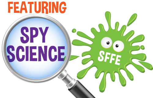 featuring-spy-science