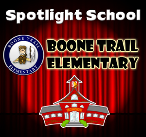 spotlight-school-boone