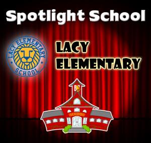 spotlight-school-lacy
