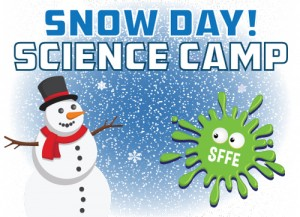 snow-day-camp