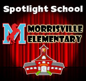 Spotlight-School-morrisville