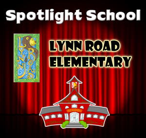 lynn-Spotlight-School
