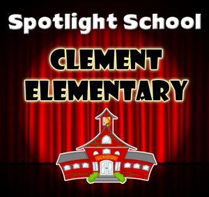 Spotlight-School-clement