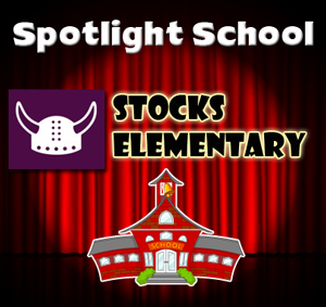 Spotlight-School-stocks