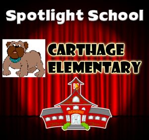Spotlight-School-carthage